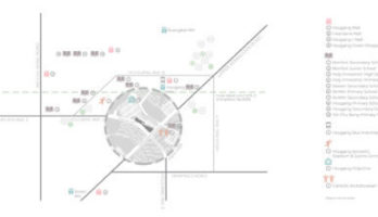 Parkwood-Collection-location-map-singapore