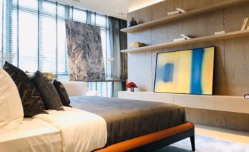 parkwood-collection-master-room-show-unit-singapore